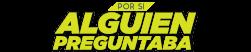 Ernesto Eslava logo
