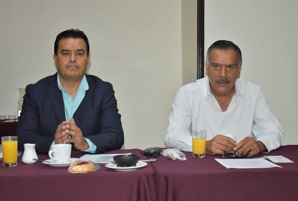 Cespe Marcelino Márquez Wong